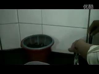 Мобильный чай по-китайски
